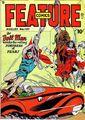 Feature Comics Vol 1 137