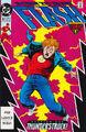 Flash Vol 2 62