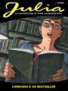 Julia Vol 1 160