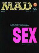 Mad Vol 1 83
