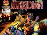 Meridian Vol 1 8
