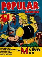 Popular Comics Vol 1 57