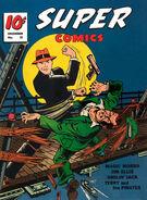 Super Comics Vol 1 31