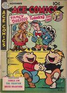 Ace Comics Vol 1 140