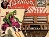 Adventure Comics Vol 1 414