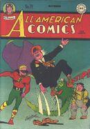 All-American Comics Vol 1 78