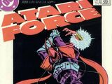 Atari Force Vol 2 6