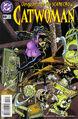 Catwoman Vol 2 59