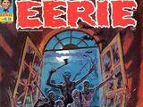 Eerie Vol 1 43