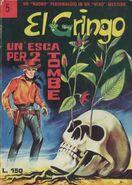 El Gringo Vol 1 5
