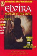 Elvira, Mistress of the Dark Vol 1 26