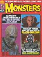 Famous Monsters of Filmland Vol 1 170