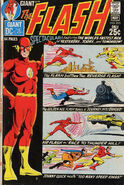 Flash Vol 1 205