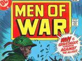 Men of War Vol 1 8