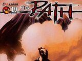 Path Vol 1 19