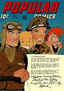 Popular Comics Vol 1 113