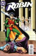 Robin Vol 4 30