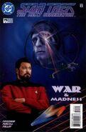 Star Trek The Next Generation Vol 2 75