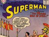 Superman Vol 1 112