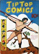 Tip Top Comics Vol 1 24