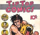 Tip Top Comics Vol 1 27