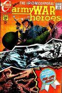 Army War Heroes Vol 1 32