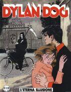 Dylan Dog Vol 1 193