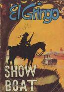 El Gringo Vol 1 16
