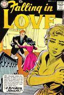Falling in Love Vol 1 30