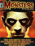 Famous Monsters of Filmland Vol 1 121