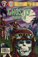 Ghostly Tales Vol 1 128