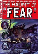 Haunt of Fear Vol 1 13