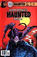 Haunted Vol 1 36