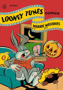 Looney Tunes and Merrie Melodies Comics Vol 1 61