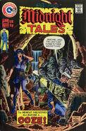 Midnight Tales Vol 1 7