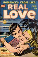 Real Love Vol 1 26