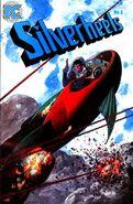 Silverheels Vol 1 3