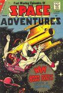 Space Adventures Vol 1 27