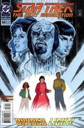 Star Trek The Next Generation Vol 2 56