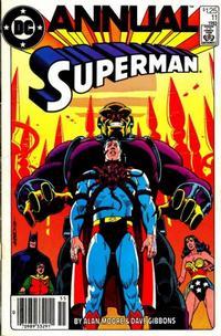 Superman Annual Vol 1 11.jpg