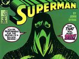 Superman Vol 2 22