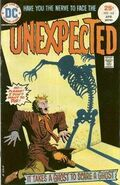 Unexpected Vol 1 163