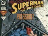 Action Comics Vol 1 712