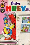 Baby Huey Vol 1 61