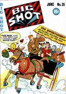 Big Shot Vol 1 35