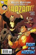 Billy Batson and the Magic of Shazam Vol 1 14