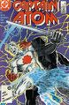 Captain Atom Vol 1 7