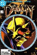 Demon Vol 2 4