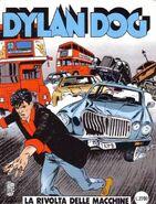 Dylan Dog Vol 1 106