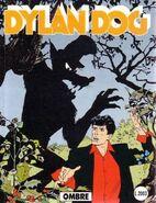 Dylan Dog Vol 1 56